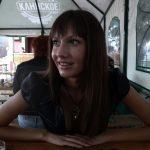 Fannie, 19 ans chaude pour une rencontre sexe à Reims